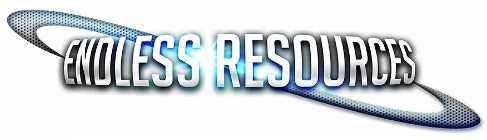 Endless Resources, Inc.