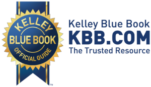 Kelley Blue Book Vehicle Value Appends